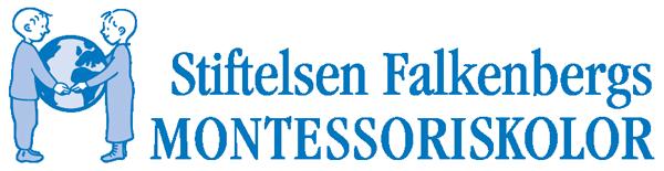 Montessori Falkenberg